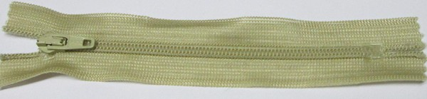 RV grün hell schilf, 012 cm Kunststoff nicht teilbar