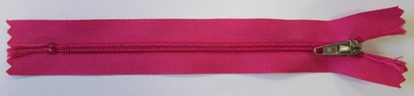 RV pink, 014 cm Kunststoff nicht teilbar