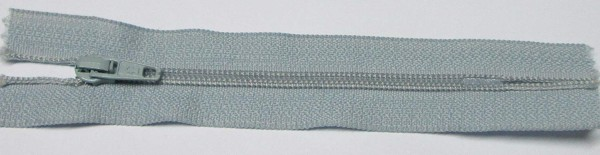 RV grau hell, 010 cm Kunststoff nicht teilbar