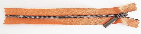 RV orange apricot, 016 cm Kunststoff nicht teilbar