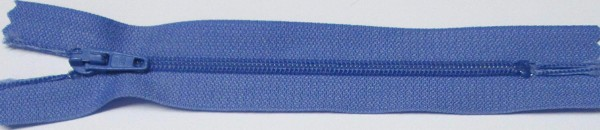 RV blau jeans, 012 cm Kunststoff nicht teilbar